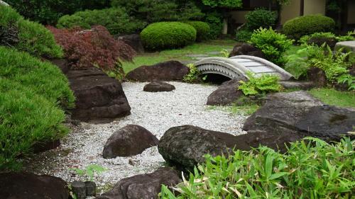 伊丹散策 緑道コースを歩く 瑞ヶ池~緑ヶ丘公園を往復する 下巻