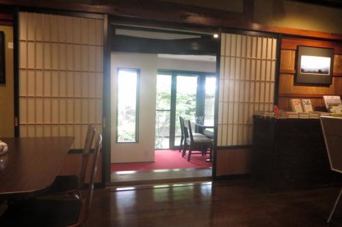 避暑地へドライブ~前編・小淵沢で見つけたおしゃれカフェ、どこへ行っても食べまくり!
