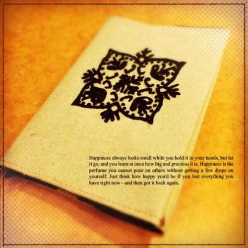 【東京さんぽ】好きな本を片手に、読書time