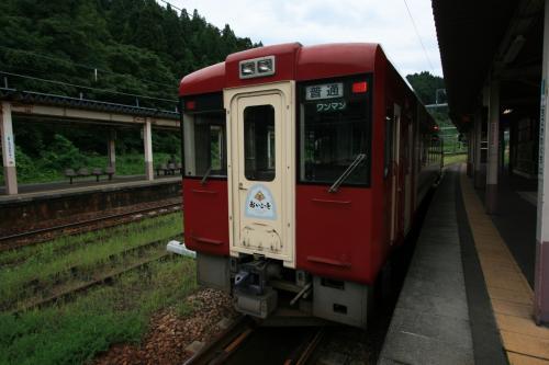 18きっぷ⑧『第1回 乗り鉄強化月間 【2日目・後編】 我が故郷を走る飯山線&しなの鉄道の旅』