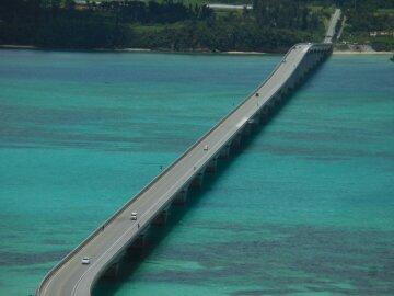再び沖縄へ⑥ ヒルトン北谷リゾートステイ ~ 最北端までドライブ ~