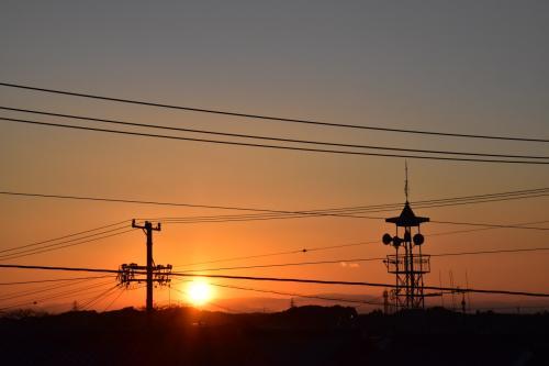 商家の町並みが残る遠州森町を訪ねて(静岡)