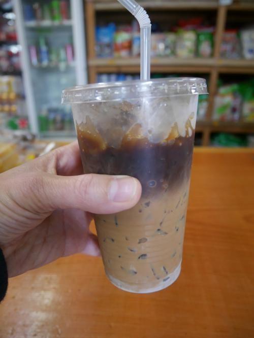 神奈川県 いちょう団地で、ベトナム飯を楽しむ休日♪