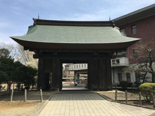 青春18きっぷで行く週末日本百名城巡り三週目 徳川御三家の一つで周りは学校だらけの水戸城址と、日本三名園の偕楽園