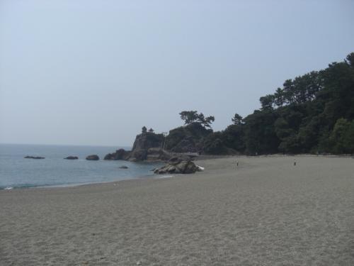 2012年夏休みin高知