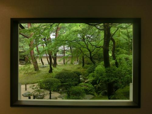 鳥取・島根の旅♪③~2016~