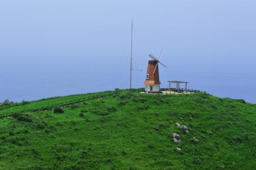 「神宿る島」宗像・沖ノ島と関連遺産群の画像 p1_31
