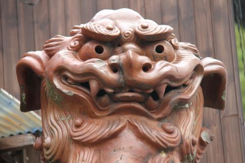朝一番に香川県丸亀市に到着しました。<br />今日の予定は金刀比羅宮、桂浜、高知城と考えていますがどうでしょうか。<br />また、今日は金曜日と言うことでETCにすると平日ということになりますので、朝の4時までにICにインしなくてはならず、夜中の2時に起きて3時には家を出ていました。<br />さて、今日からの1泊2日はどうなるでしょう、楽しみです。