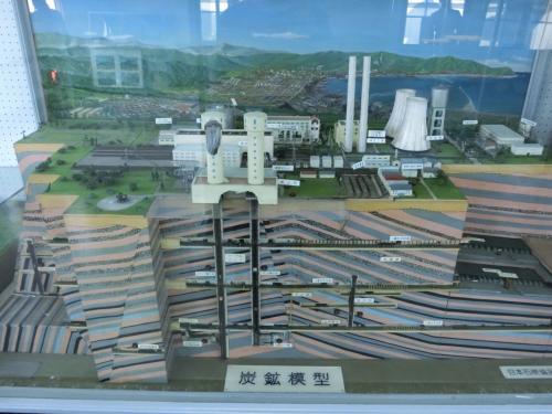 直方市石炭記念館 (別館)