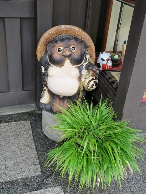 倉敷、岡山湯原温泉、広島でお好み焼きの旅