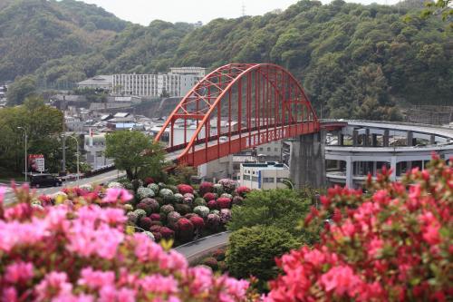 島めぐりその3 江田島、能美、倉橋