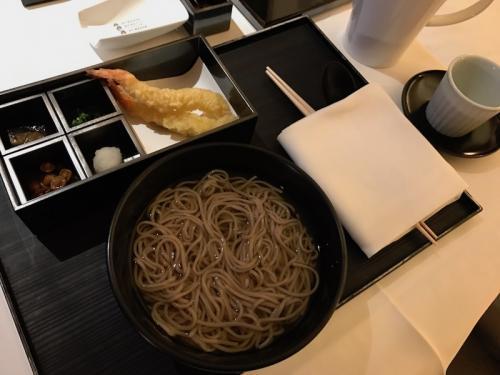 訪問ありがとうございます。<br />セント・レジス大阪 年末年始滞在記のパート2です。<br />パート1と併せて御覧ください。
