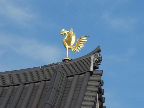 宇治 平等院<br />http://www.byodoin.or.jp/<br />綺麗に補修されて、ピカピカの鳳凰も居ます。<br /><br />建仁寺 http://www.kenninji.jp/<br />京都・和食の祭典2017<br /> http://washoku-kyoto.jp/<br /><br />京都駅八条口構内と、アバンティー地下で、ビールとお食事。<br /><br />京都の介護タクシー http://www.kyokanko.or.jp/taxi/taxi_0018.phtml<br /><br />http://kaigotaxi-info.jp/top_586.html<br />