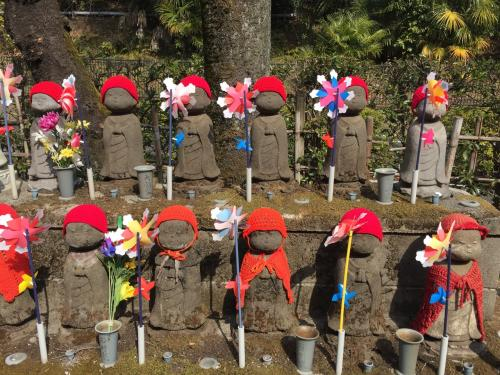 増上寺(徳川将軍家墓所)