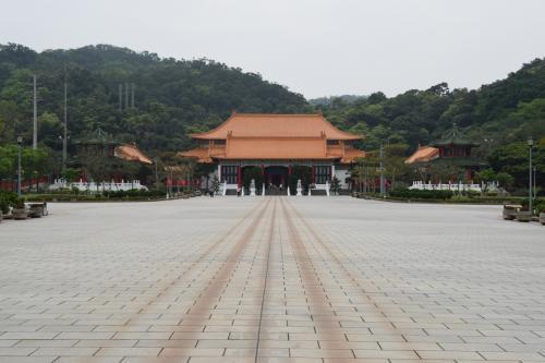 久しぶりの旅行記です。ここ最近、海外に行っていないのではなく、全然旅行記のアップができてませんでした。<br />今回の旅行記は、また台湾です。<br /> 旅行前の前の週は吐き気が、旅行記の週は、頭痛がと体調がよくなかったのでどうかな??と思いましたが、台湾<br />にいる間は、調子よかったです。<br /> 台湾は、いいですね。色々と考えましたが、この場所には、道徳がある!!、また人、街の雰囲気等、滞在して、<br />心地よい場所なんですよ。