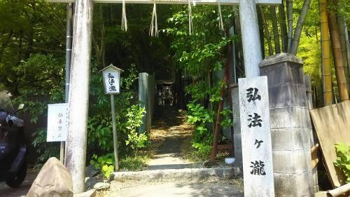 京都の伏見稲荷大社。<br />その裏側のルートがあります、隠れスポットも多い。<br /><br />伏見稲荷、裏ルート。 http://inariyama.com/shasinn/<br /><br />京都一周トレイル会 https://kanko.city.kyoto.lg.jp/trail/<br /><br />京都府山岳連盟 http://kyoto-gakuren.jp/wp/trail/<br /><br />京都の情報 https://sites.google.com/site/wonderfulcare1/jouhou-peji
