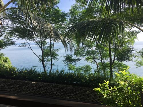 初めてのベトナム。最初の3泊はダナンのインターコンチネンタルでビーチリゾートを堪能。その後、2泊はハノイのソフィテルレジェンドメトロポールでシティリゾート体験。<br /><br />3日目 今日は終日ホテルでゆっくりする日!