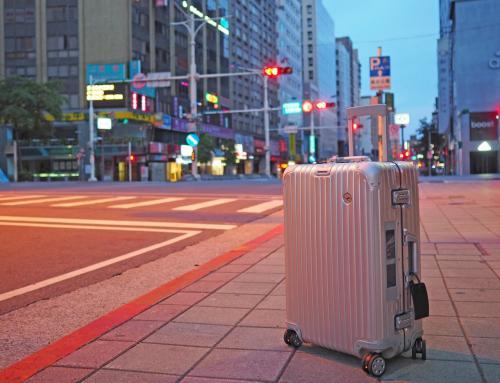 真夏の台北オフ会旅行記のPart3は3日目から帰国までです。<br />台北食べ歩きを堪能しながらSFCになってから初めてEVA AirラウンジのThe STARにお邪魔してみました。