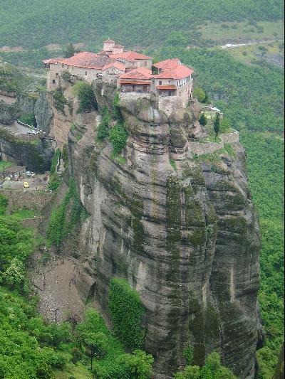 アルバニア、「ギリシャ」、キプロス-2