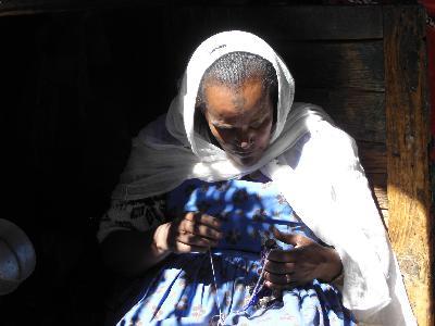 エチオピア、ソマリランド、ジブチ、「エリトリア」-4