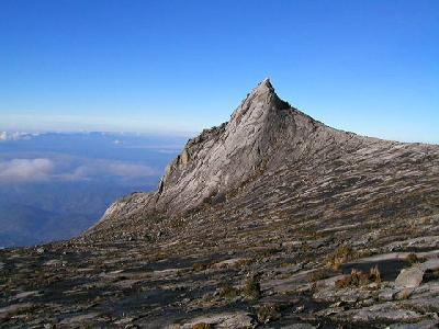 キナバル山の画像 p1_19