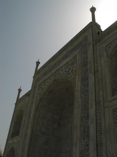インド仏跡参拝と世界遺産の旅?【カジュラホ】