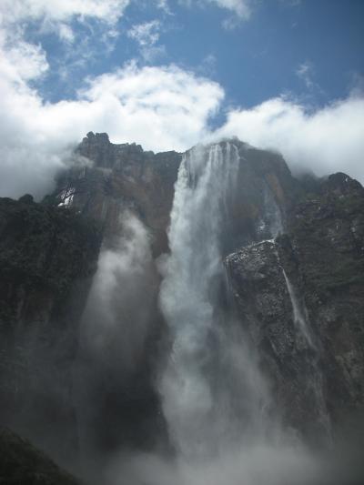ギアナ高地の画像 p1_8