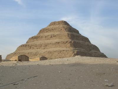 メンフィス (エジプト)の画像 p1_17