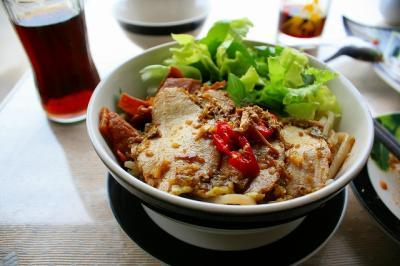 ★ベトナム8★【私がベトナムで食べたもの色々】