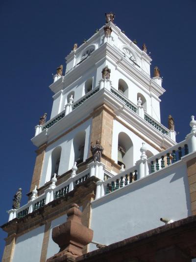 スクレ (ボリビア)の画像 p1_30