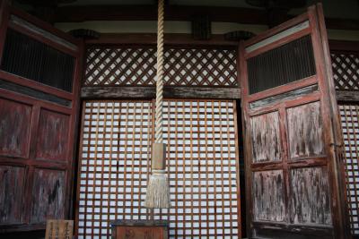 奈良散策:佐保の路