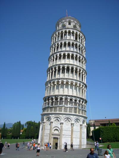 ピサの斜塔の画像 p1_19