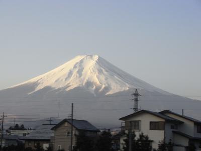 2009.2.22 ゴーゴースノーボード@ふじてん