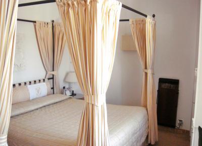 グランドホテル ミネルヴァ② お部屋を428号室に変更