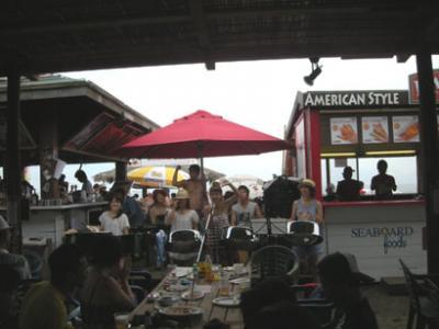 2009由比ガ浜