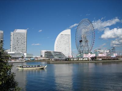 http://img.4travel.jp/img/tcs/t/album/lrg/10/41/08/lrg_10410892.jpg?20100812112749