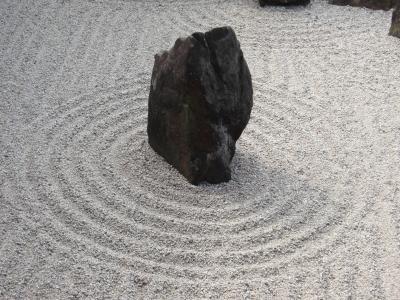 京都/石清水八幡宮・東福寺・泉涌寺を参拝する2010☆