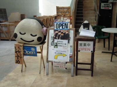 ハワイ7日間*挙式参列とホノルル満喫(6)【いやすめコア店】