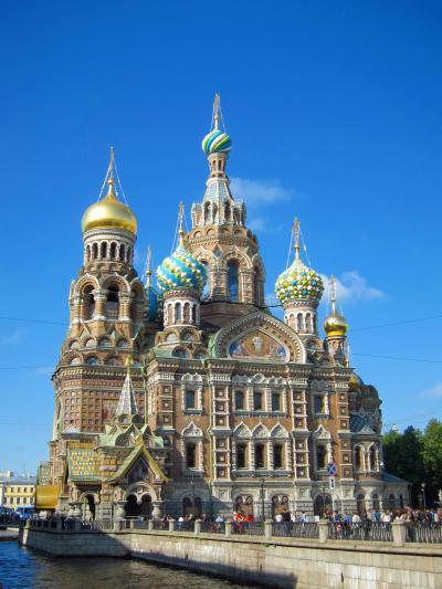 ロシアの都市の一覧