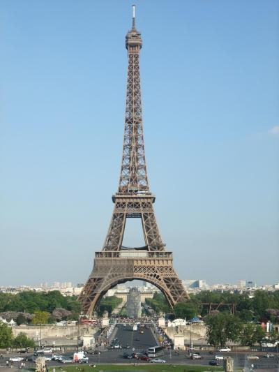Paris★2010