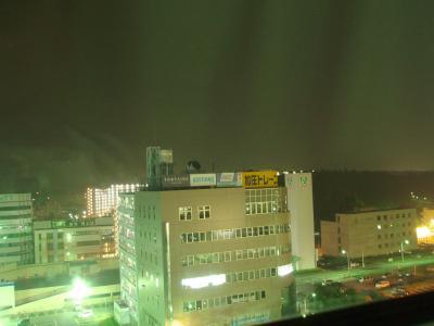 アパホテル 京成成田駅前