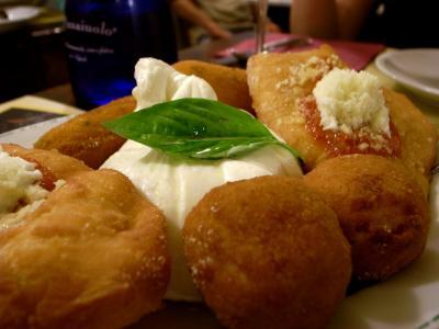 トスカーナは海日和。ミラノも寄りみち美味いもの01_2011