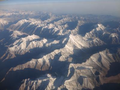 中国・新疆訪問記2 「変わりゆくシルクロードの宝石」 3年ぶりの喀什噶爾