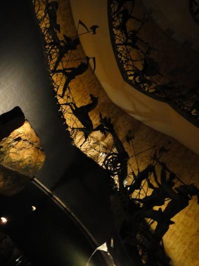 お茶とアーユルヴェーダの旅④ゴール・ライトハウス