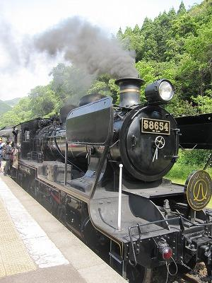 南九州&屋久島8泊9日大旅行-2日目・観光列車で熊本へ-