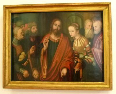 ルーカス・クラナッハの画像 p1_7