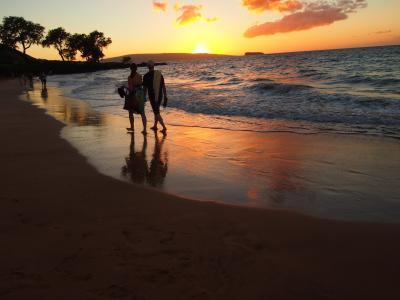 ハワイ~カリフォルニアのロングバケーション 番外編〔お買い物 Part3〕