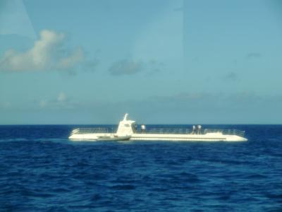 初めてのハワイ(オワフ島・ホノルル) VOL 2