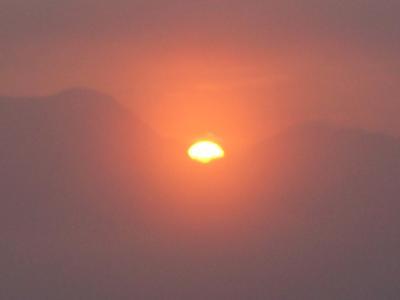九州3県聖なる旅 2日目 ~神の国・高千穂~