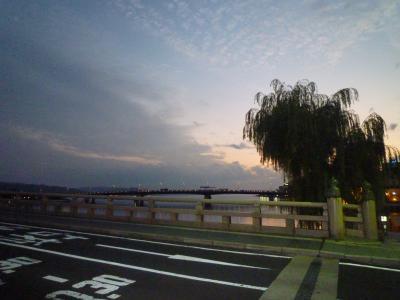 松江・出雲、心を浄化する旅